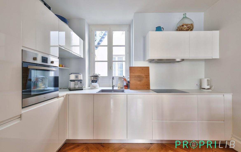 vente-appartement-prefecture-proche-cordeliers