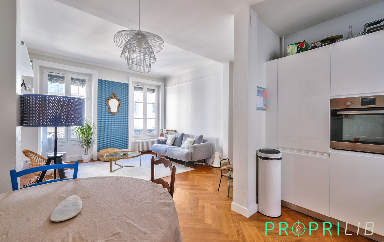 3e-arrondissement-lyon-agence-immobiliere-innovante