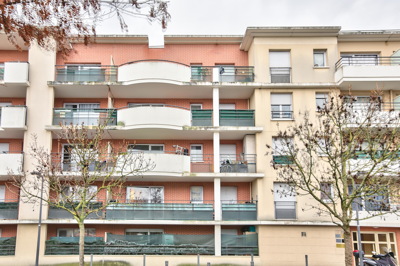 bobigny-appartement-a-vendre