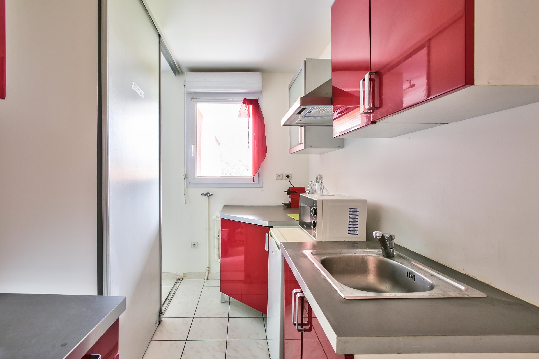 vente-appartement-bobigny-immo