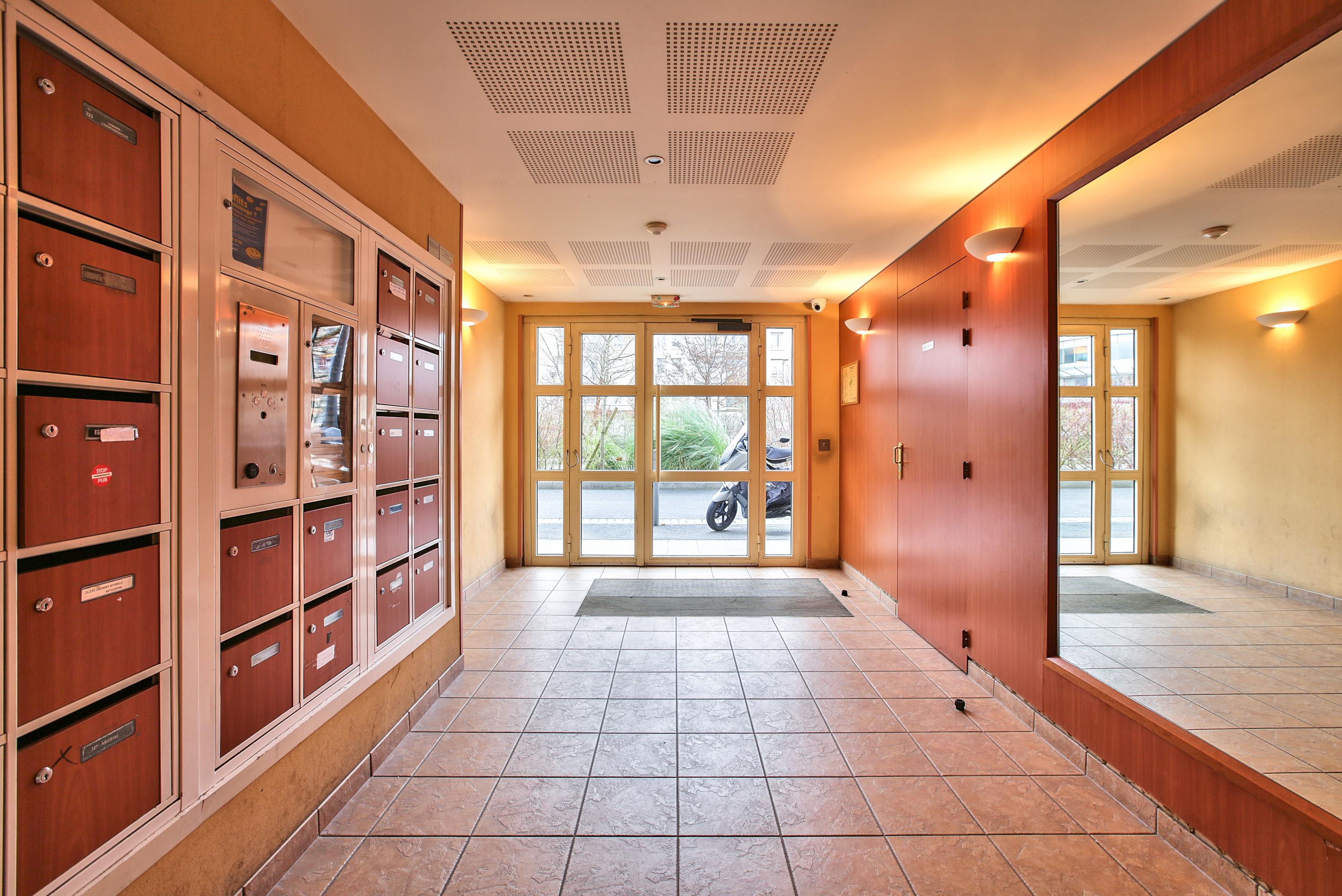 bobigny-vente-appartement