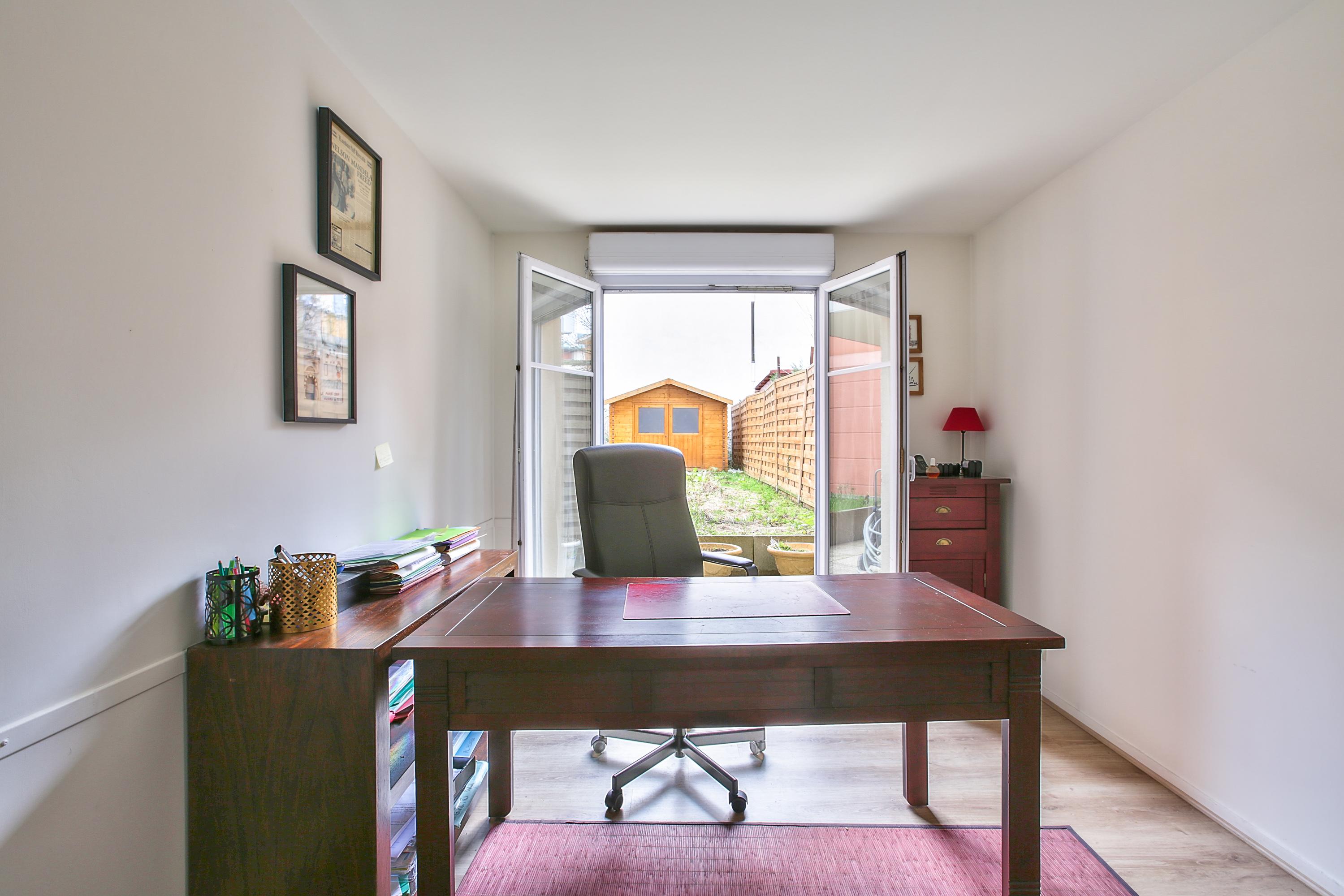 bobigny-paris-immobilier