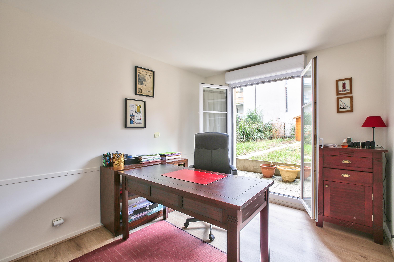 immobilier-bobigny-vente-appartement