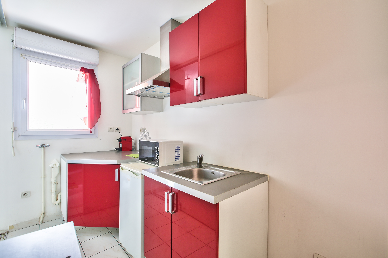 agence-immobiliere-bobigny-proprilib