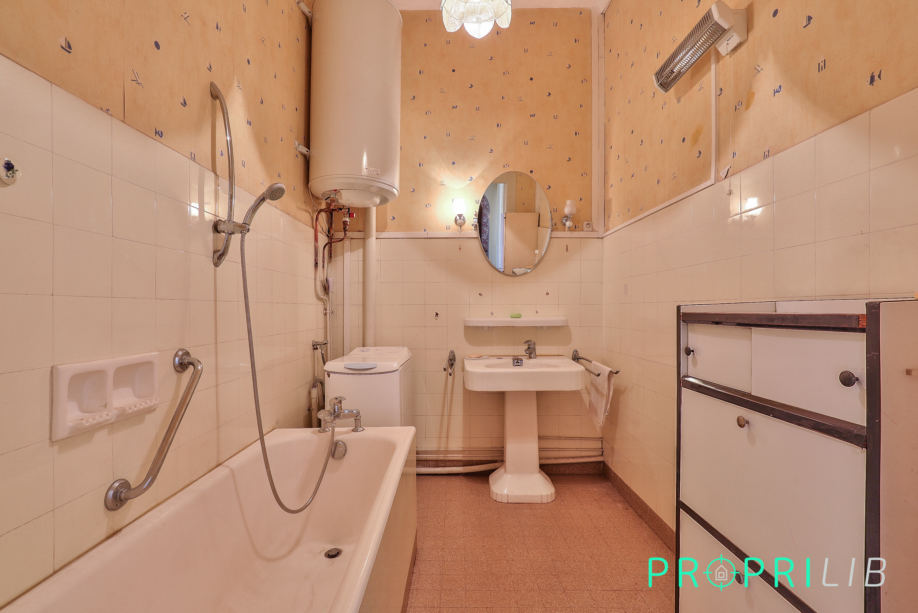 appartement-lyon-prefecture-agence-immo