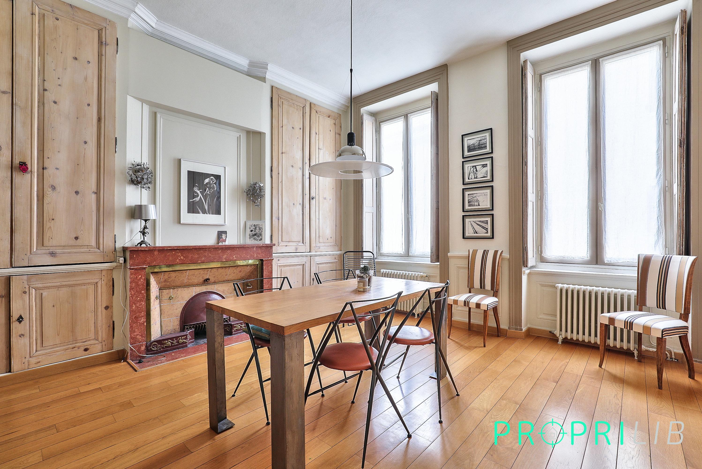 appartement-ainay-lyon-presqu-ile