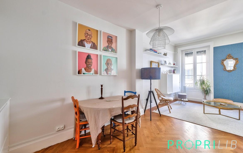 vente-appartement-prefecture-lproche-bellecour