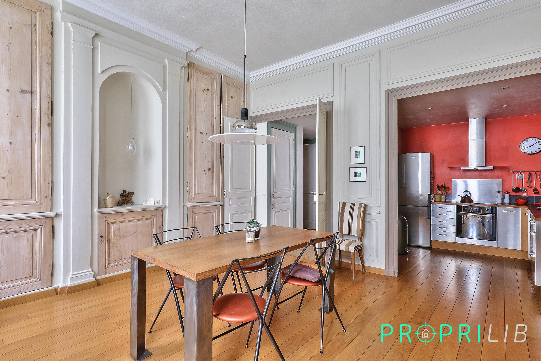 appartement-ainay-lyon-presqu-ile-lyon-2e