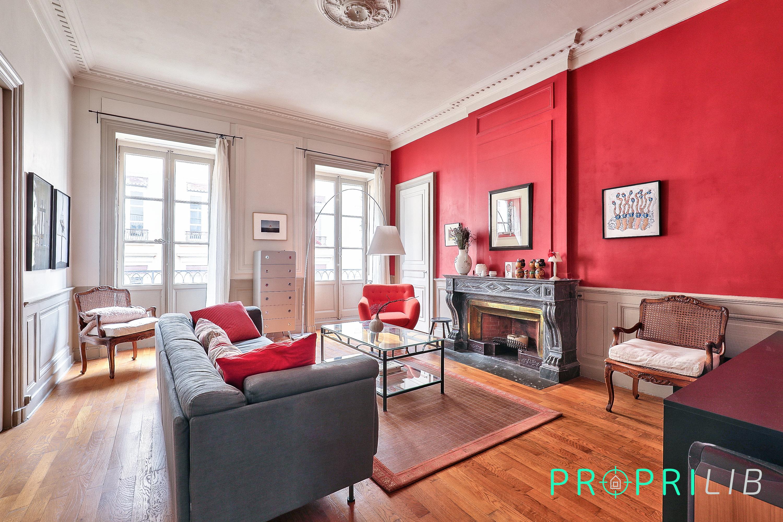 vente-appartement-ainay-lyon-2e