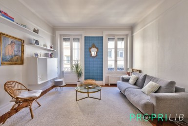 vente-appartement-prefecture-lyon-3