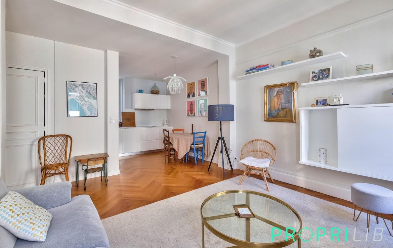 vente-immobiliere-lyon-3e-arrondissement