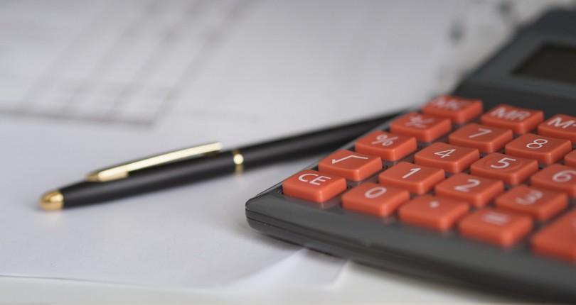 Quelle est la différence entre le prix net vendeur et le prix FAI ?