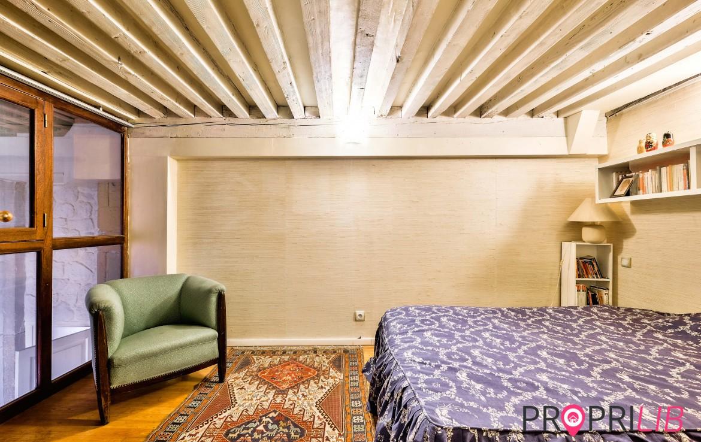 acheter-appartement-lyon-5e-agence-immo