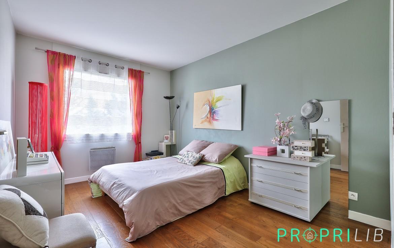 appartement-a-vendre-lyon-5e