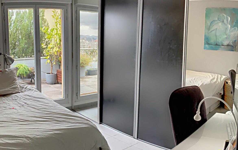 proprilib-agence-immobiliere-innovante-appartement