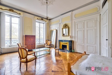 agence-immobiliere-a-commission-fixe-lyon