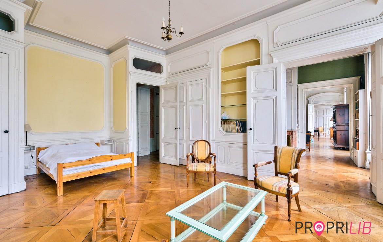 appartement-lyon-2e-quai-gailleton-proprilib