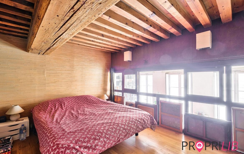 vente-appartement-lyon-5e-proprilib