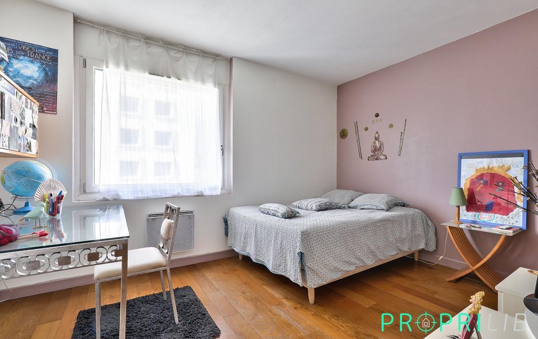 appartement-5e-arrondissement-de-lyon