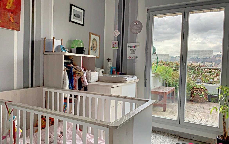 appartement-avec-balcon-lyon-croix-rousse