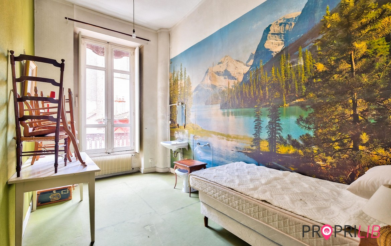 appartement-quai-de-rhone-lyon