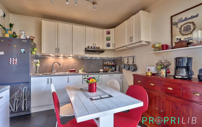 vente-immobiliere-appartement-quartier-saint-just