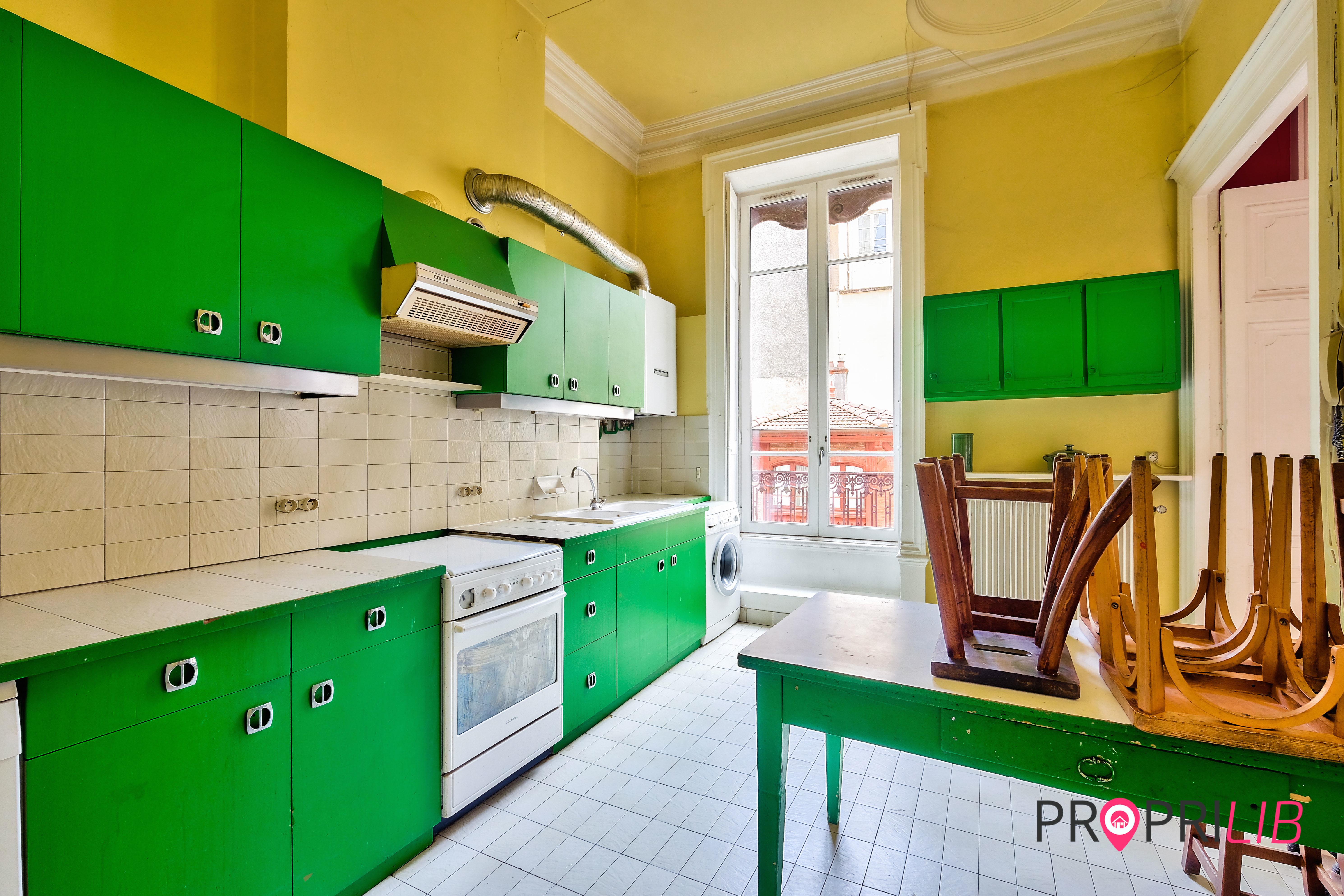 proprilib-agence-immobiliere-innovante