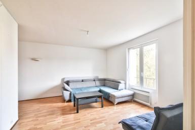 vente-appartement-lvry-gargnan-93