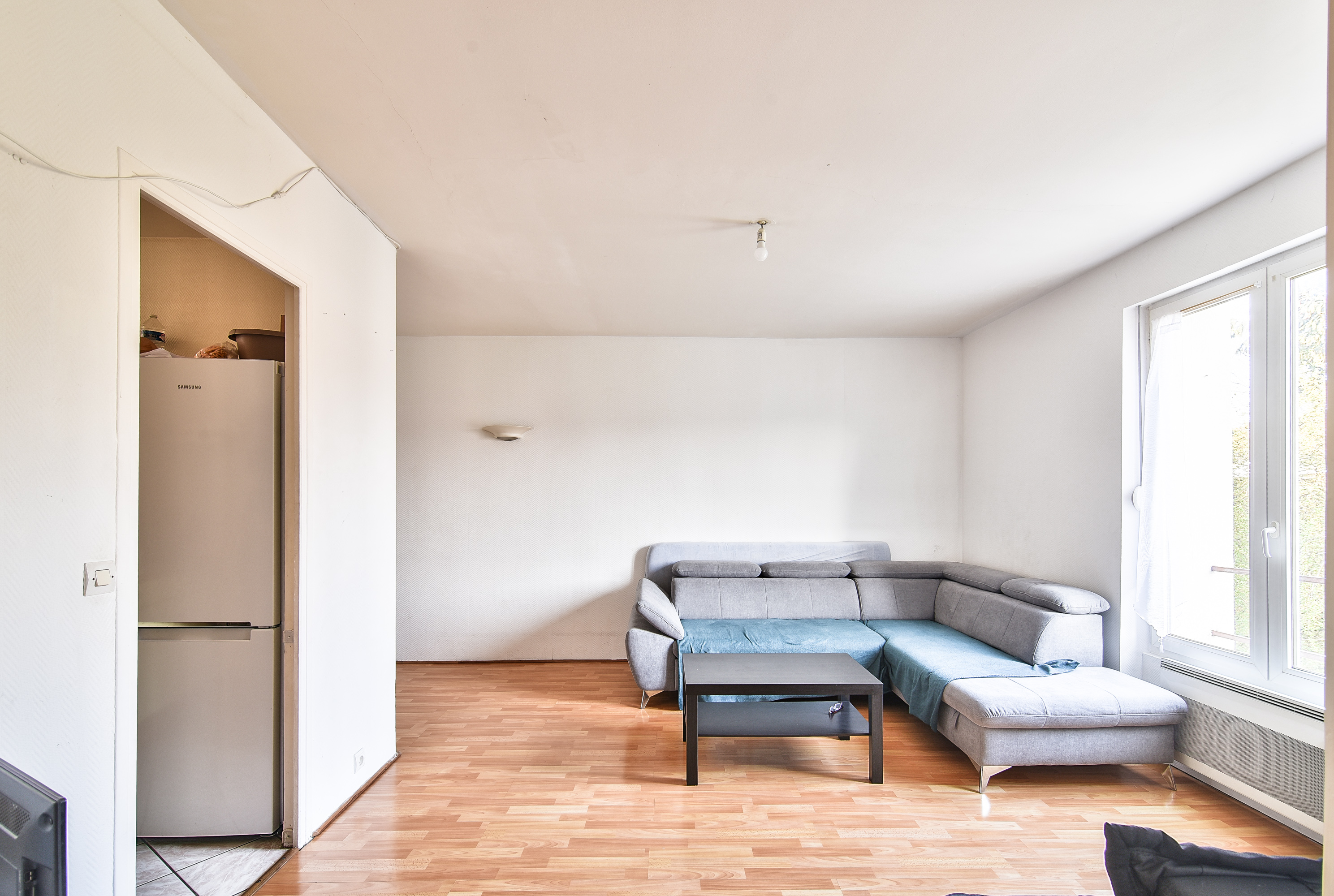 vente-appartement-idf