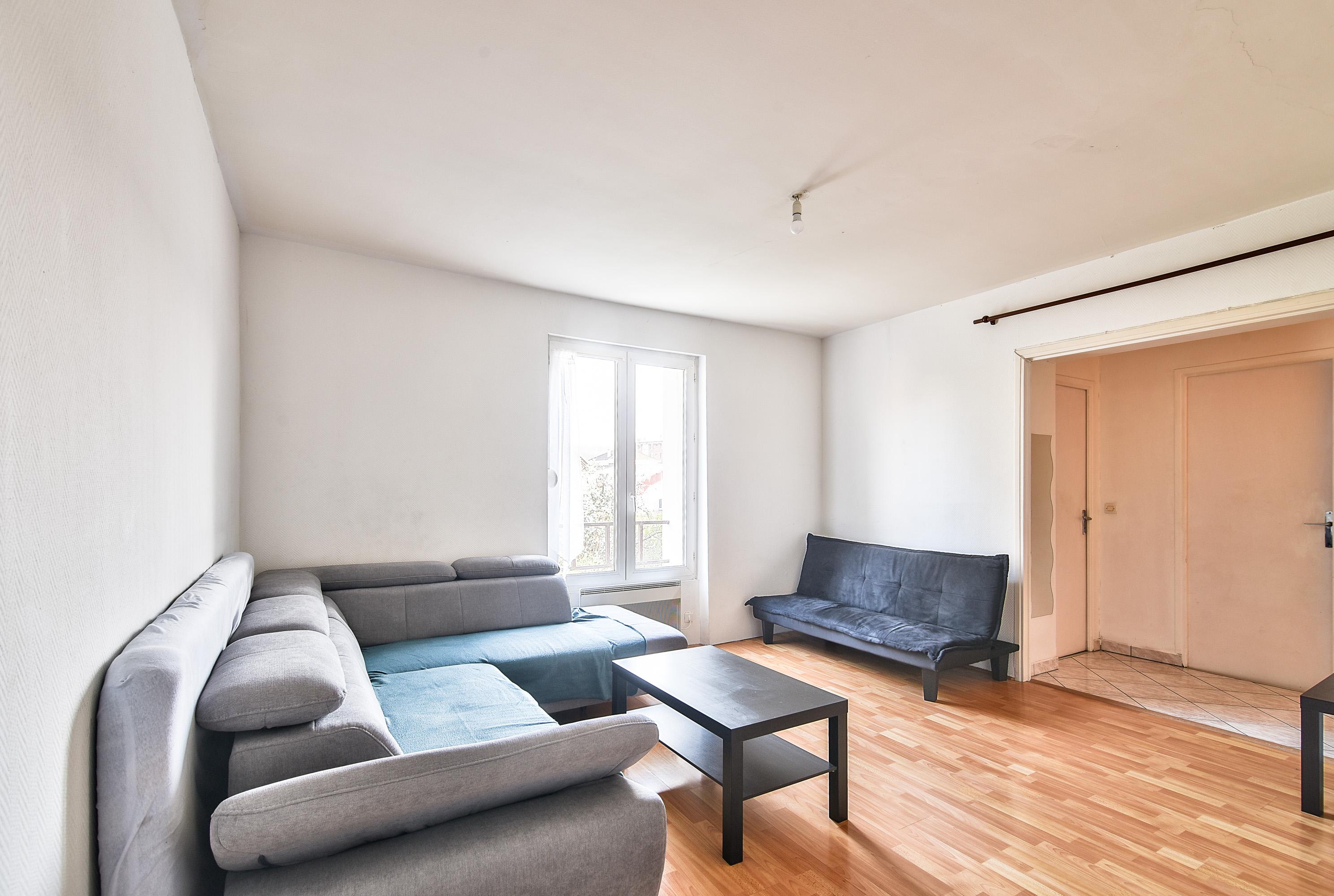 achat-appartement-idf
