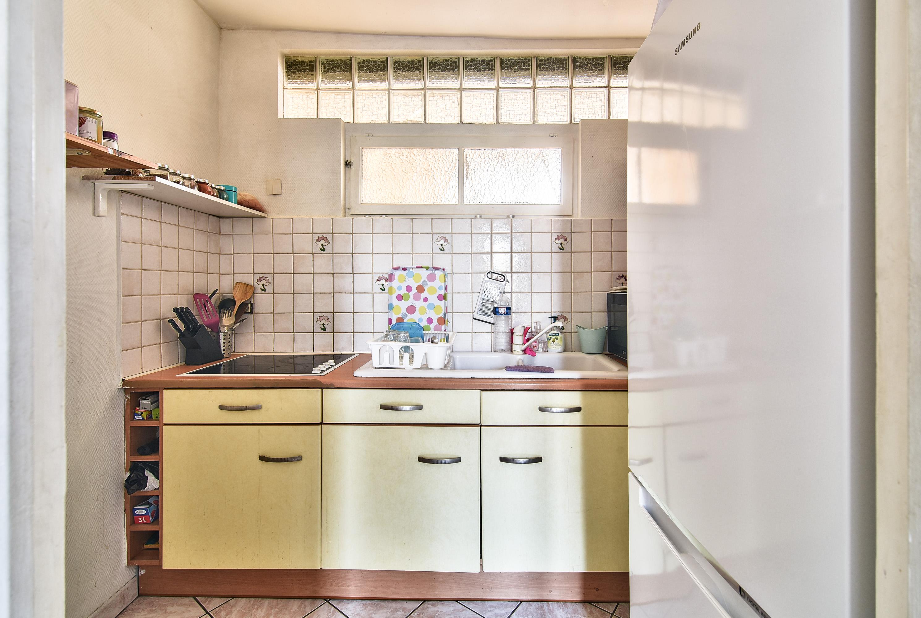 appartement-livry-gargnan