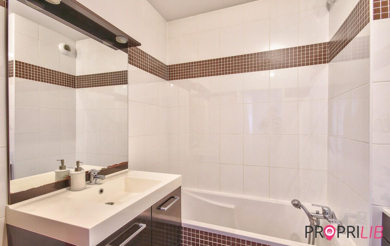 acheter-appartement-a-charbonnieres-les-bains