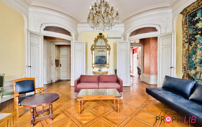 vente-appartement-quai-gailleton