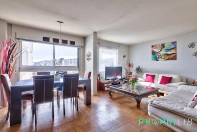 vente-immobiliere-appartement-vieux-lyon