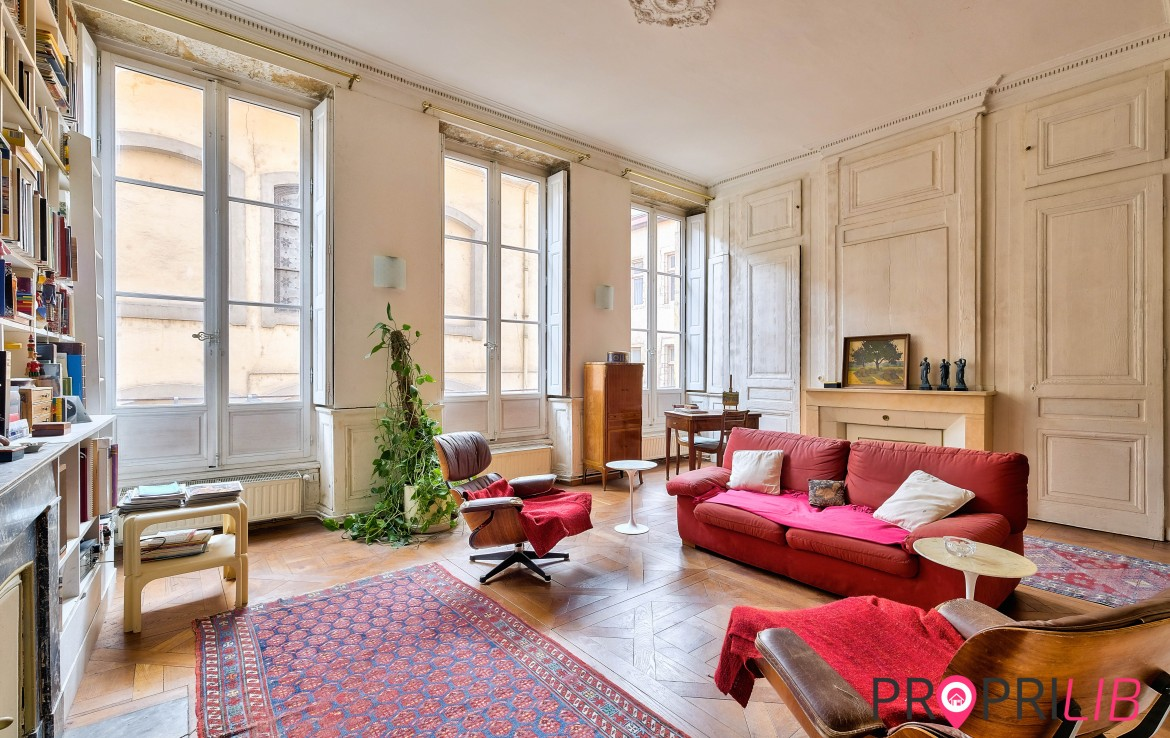 appartement-vente-saint-jean-lyon