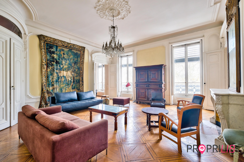 appartement-a-vendre-lyon-2e-arrondissement
