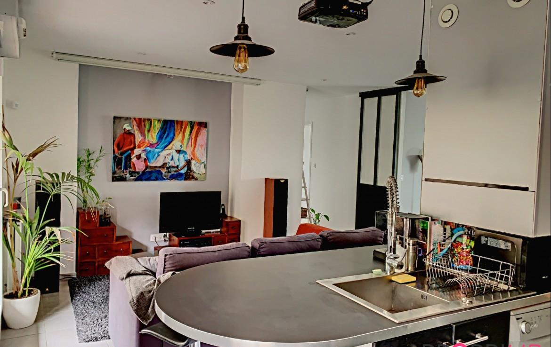 achat-appartement-croix-rousse-lyon-4e
