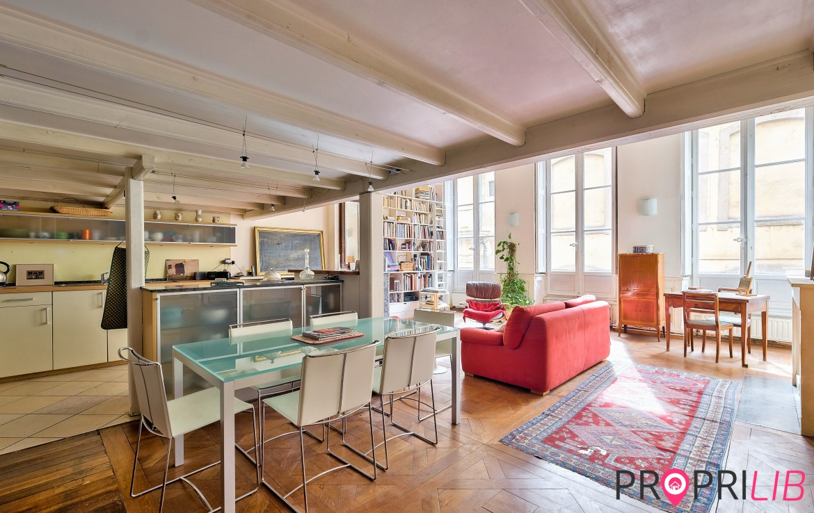 appartement-vente-saint-paul-lyon