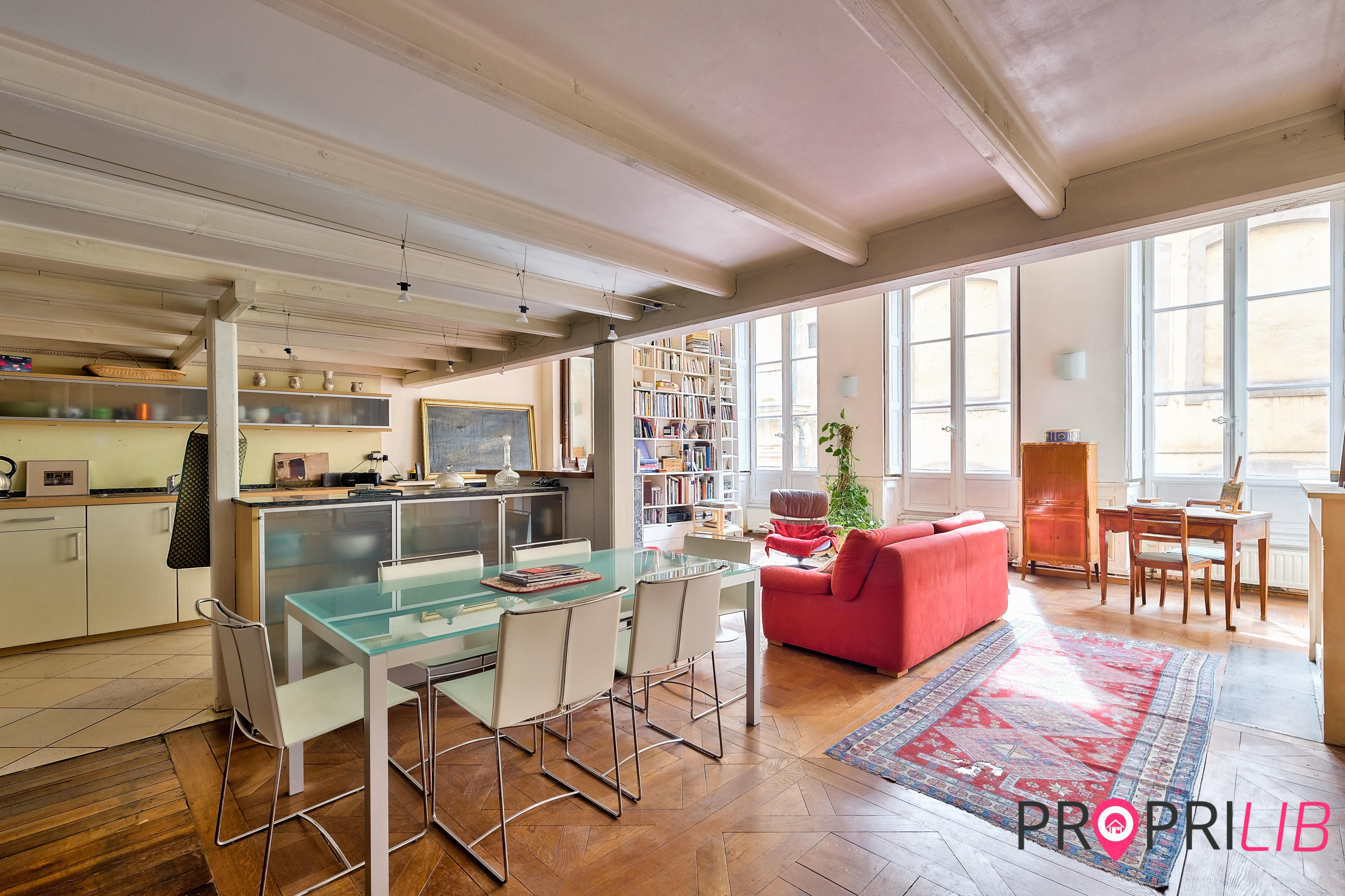 appartement-vente-saint-paul-lyon