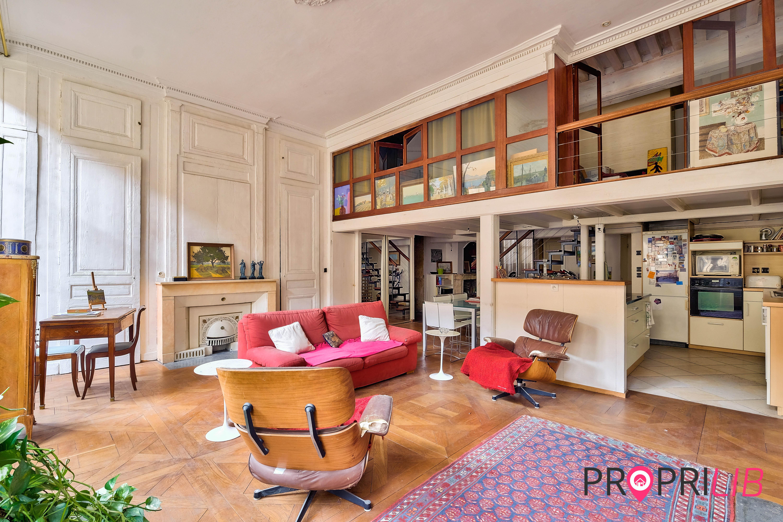 appartement-vente-vieux-lyon