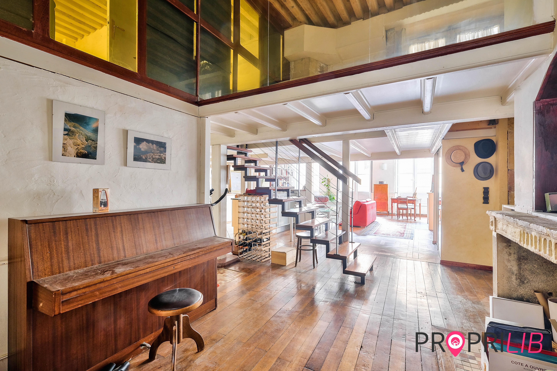 proprilib-startup-immobilier-h7