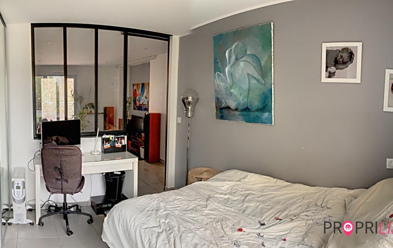 appartement-croix-rousse-proche-saone