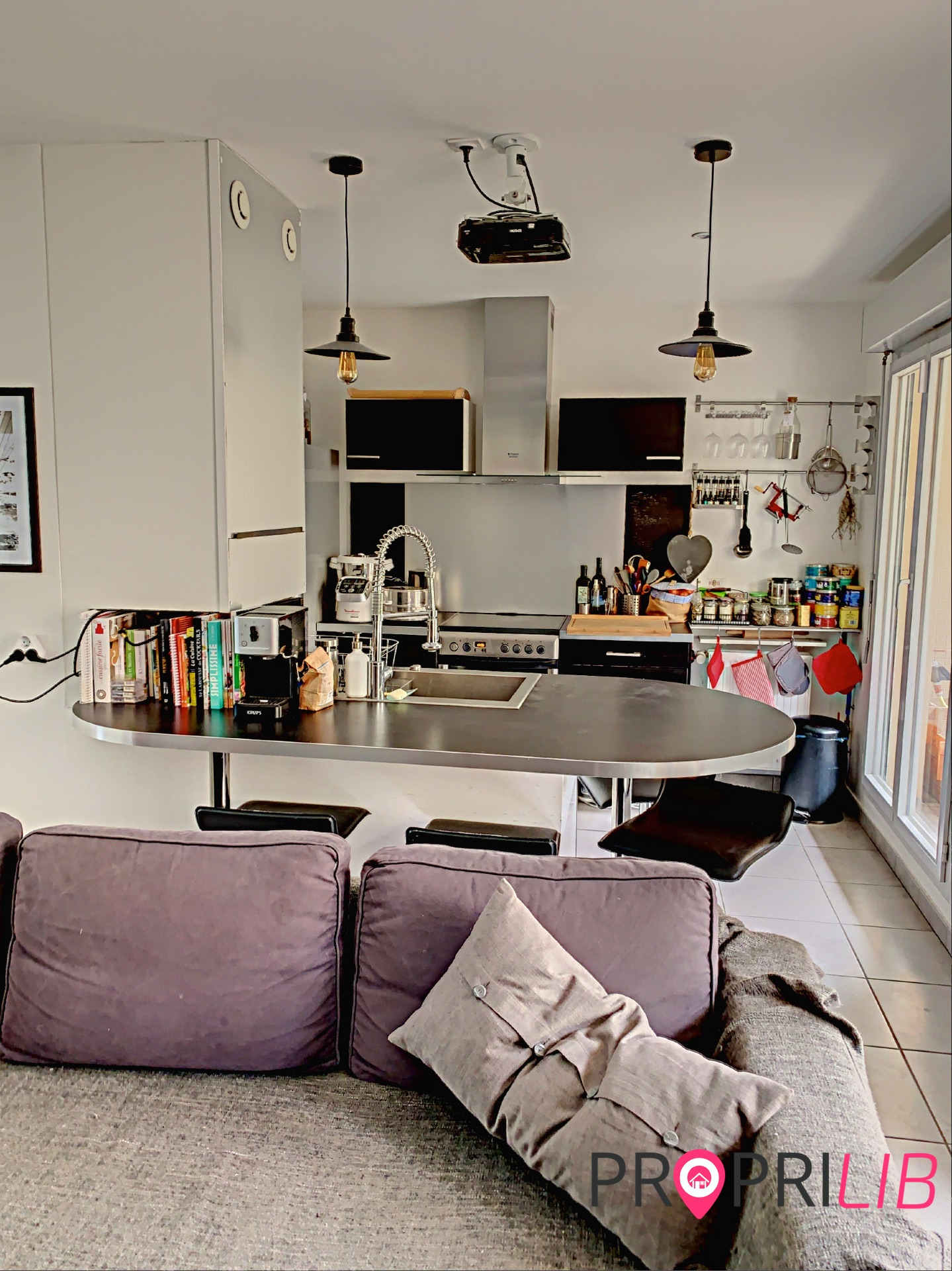 croix-rousse-immobilier-appartement