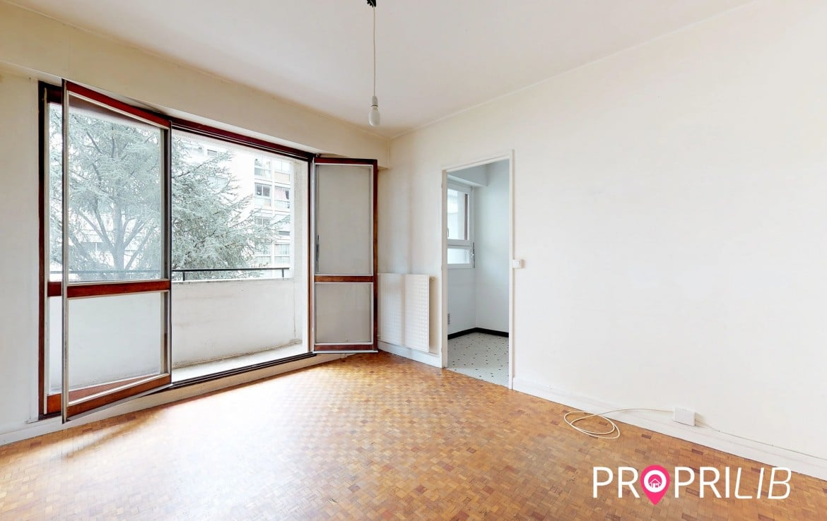 paris-20e-appartement-proprilib-vente