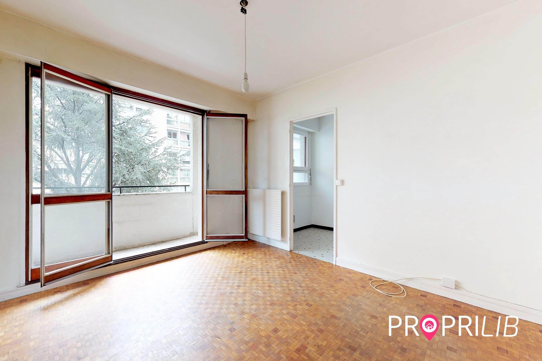 paris-20e-appartement-proprilib-vente