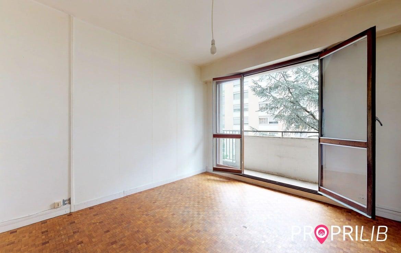 vendre-appartement-paris-20e