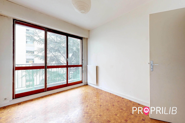 appartement-en-visite-virtuelle