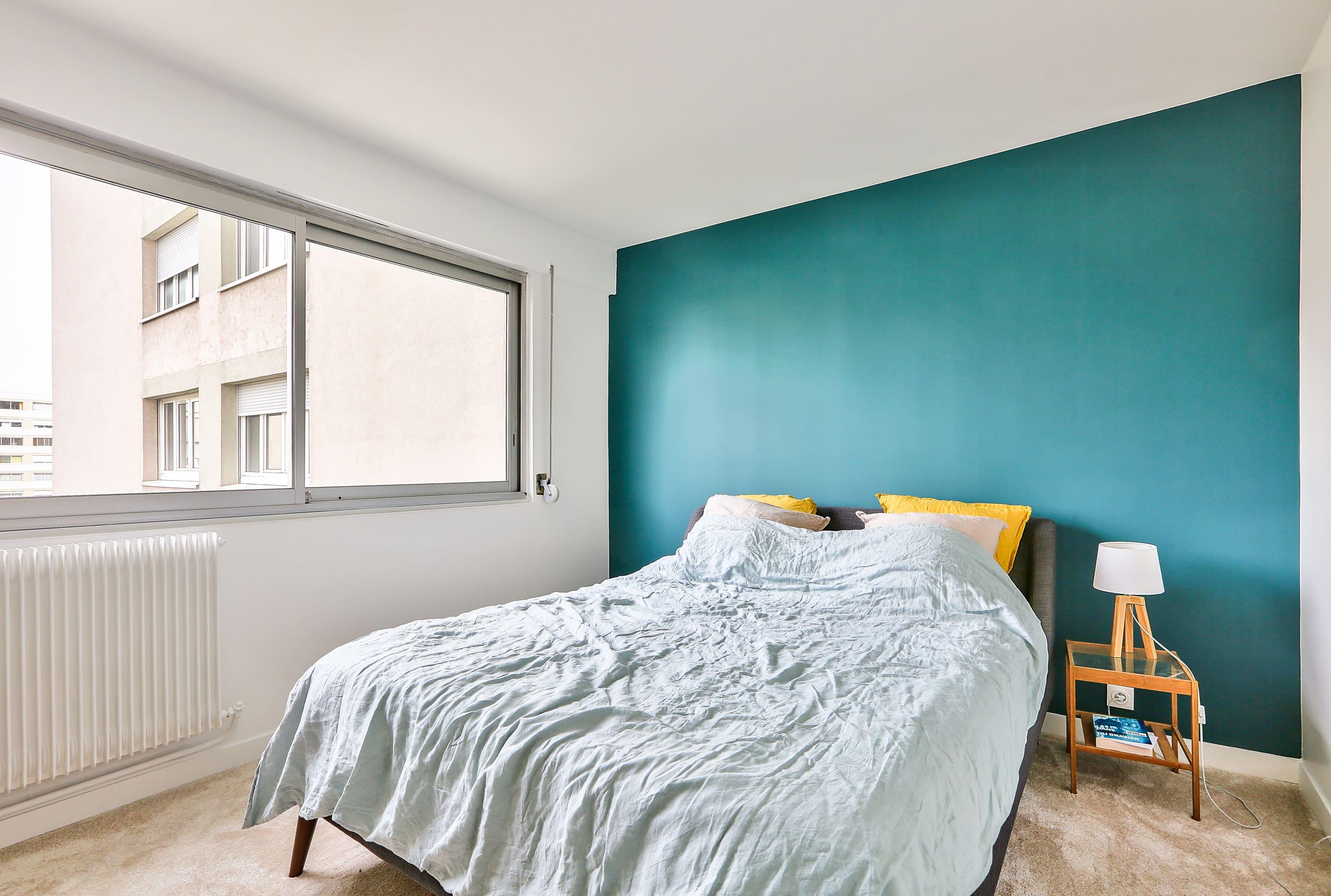 menilmontant-immobilier-proprilib-commission-fixe