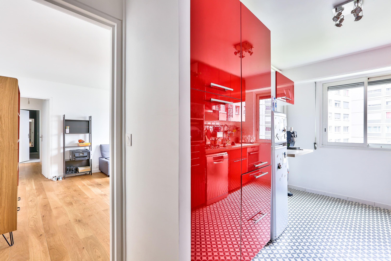 immobilier-menilmontant-proprilib-commission-fixe