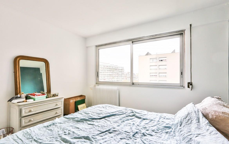 commission-fixe-immobilier-menilmontant